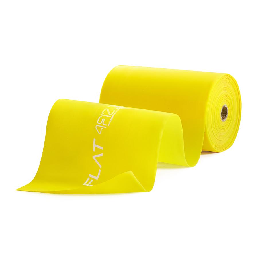 rehabilitačná páska