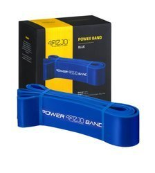 POWER BAND - BLUE